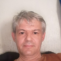 ЕвгенийБрайловский