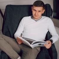 АнтонВасильев