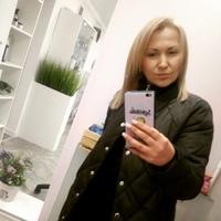 СветланаСмирнова