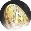 Investorlife - Криптовалюта | Биткоин