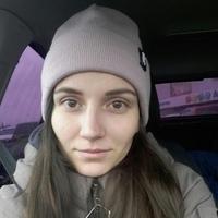 АнастасияУльянова