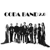 CODA BAND 2.0 | Кавер группа Самара