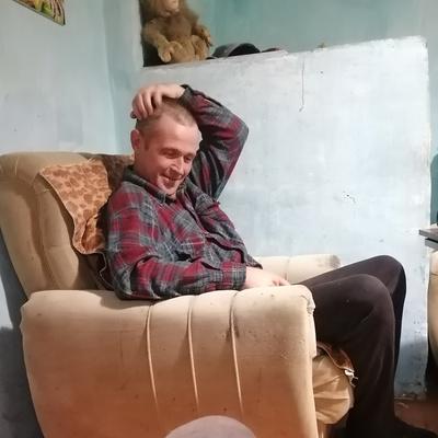 Виталий Чеботарь, Барнаул