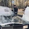Исроил Умедов 30-47