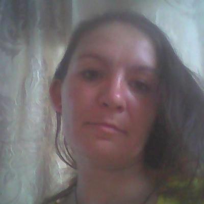 Таня Неклюдова, Альметьевск