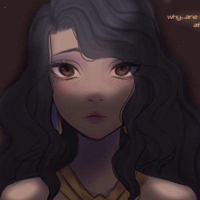 Esmeralda Starlight