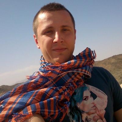 Станислав Соляник, Уфа