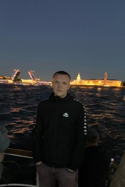 Сергей Кулаков, Ростов-на-Дону