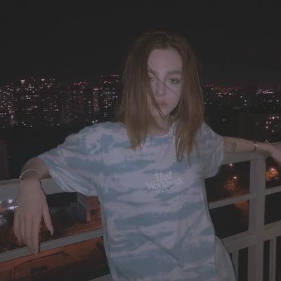 Ольга Царёва, San Francisco