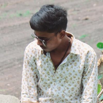 Dhaval Thakor