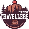 The Real Travellers