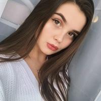 НастяПрокурова