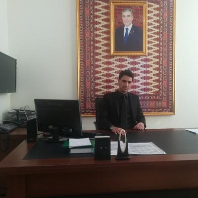 Arslan Kutdanow