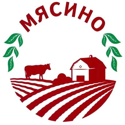 Мясино Челябинск
