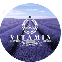 Vitamin Journal