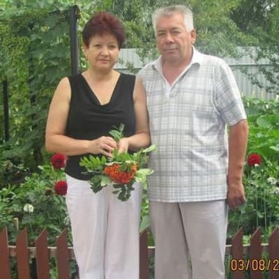 Нурсиля-Байтимирова Хуснутдинова