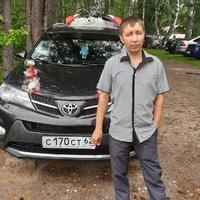 АлексейКукудин