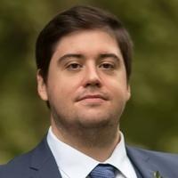 AlexeySolodkov