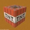 SideMC - Игровые Minecraft сервера с модами