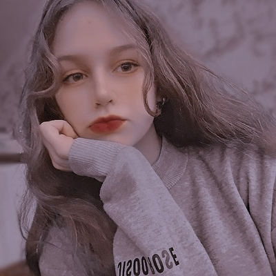 Anastasia Kim, Сумы