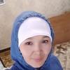 Minura Zhumabaeva