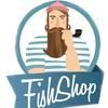 FISHSHOP.INFO Рыба, морепродукты...
