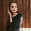 Irina Postyka