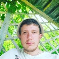 АлександрРомановский