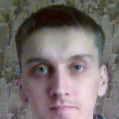 Антон Червев