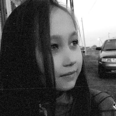 Айзиля Даутова, Нурлат