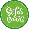 SolarCards