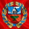 ИнфоКатун - Алтайский край