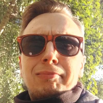 Владимир Савченко, Омск