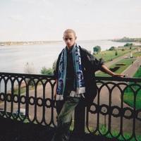 АлексейКоженов