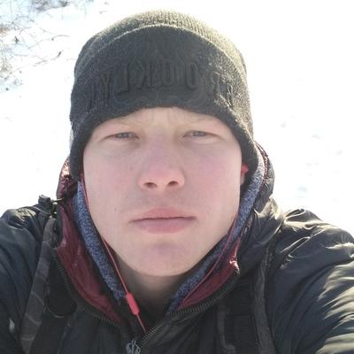 Asandro Alexandrov