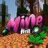 MineHell | Сервера Minecraft: PE [1.1 - 1.16]