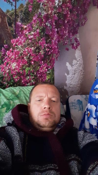 Дима Хромов, Волгоград