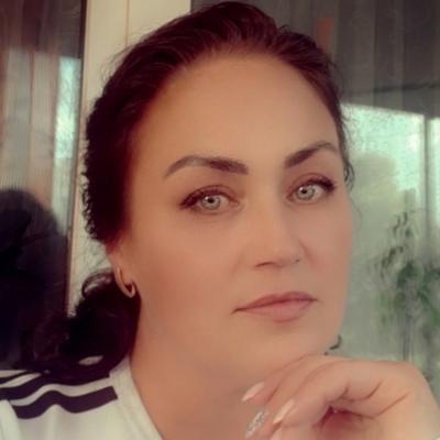 Елена Лизунова, Заводоуковск