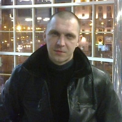 Андрей Цеслюк, Мосты
