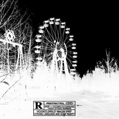 Andrxmeda Winter, Москва