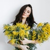 Mayya Alieva