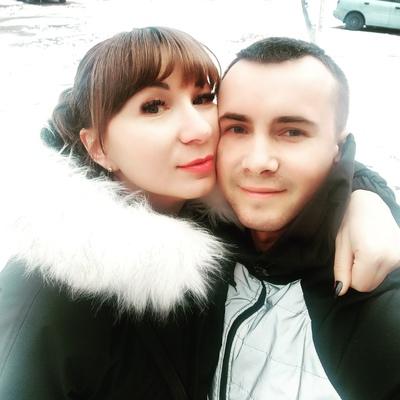 Сергей Проценко, Мариуполь
