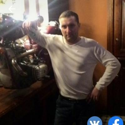 Дмитрий Тюляндин, Кострома