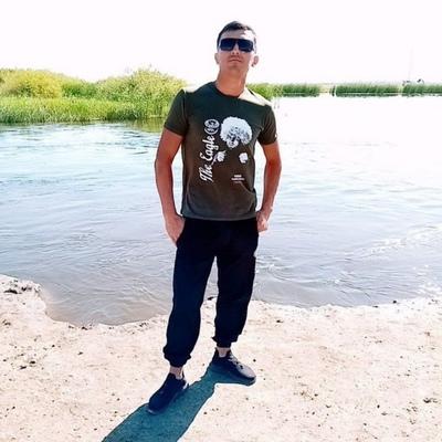 Ibrohimjon Nizamov