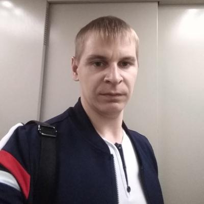 Anatolij Sizikov, Новосибирск