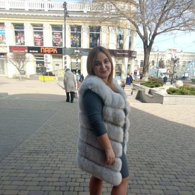 Зеруличка Ибрагимова