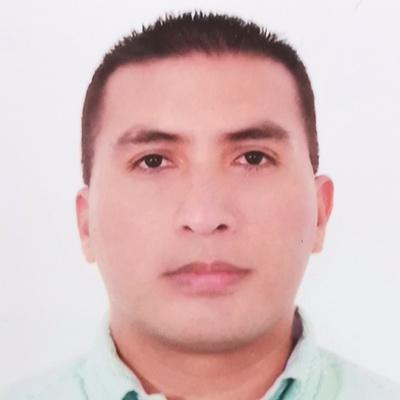 Jaime Luis, Lima