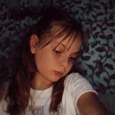 Ева Арсеньева