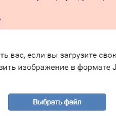 Дима Кузнецов, Нур-Султан / Астана
