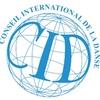 CID с/o UNESCO